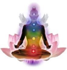 Les chakras et la l lithotherapie large 1