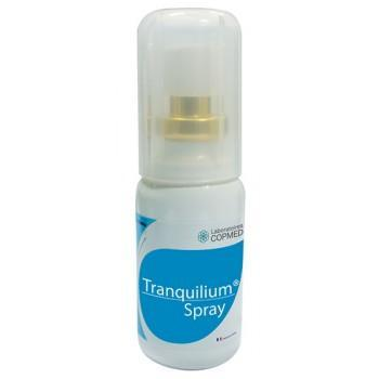 Tranquilium spray